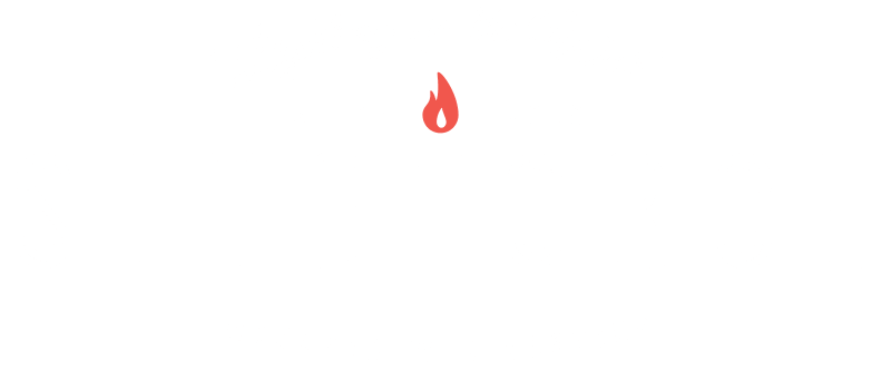 Sitetorch hands-free wordpress web hosting