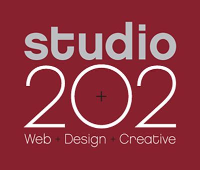 Studio 202 logo