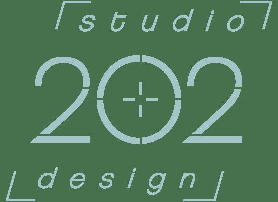 studio 202 design