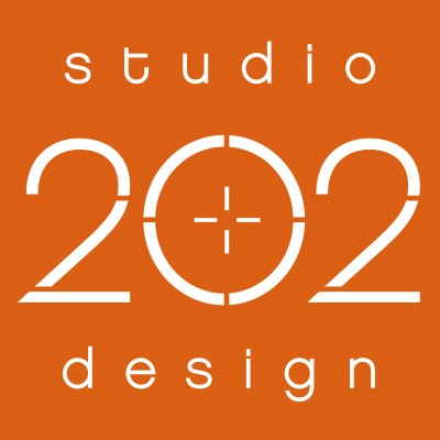 studio 202, franklin, greenville, nashville, graphic design, web design, logo design, daryl stevens